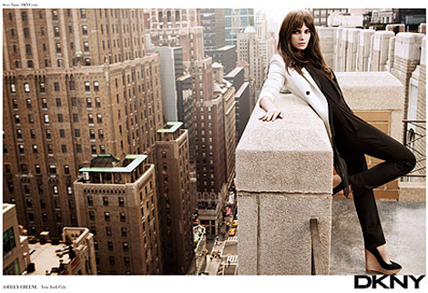 Ashley-Greene-DKNY-Spring-Summer-2012-ad-campaign.jpg