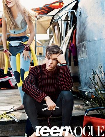 entertainment-2014-09-young-hollywood-josh-olins-19.jpg
