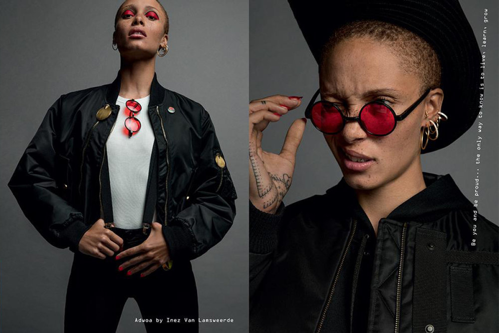 get-the-first-look-at-i-ds-magazine-female-gaze-issue-featuring-adwoa-aboah-02-1170x780.jpg