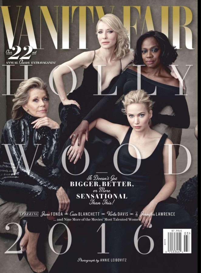 Jennifer-Lawrence--Vanity-Fair-Magazine-2016--01-662x900.jpg