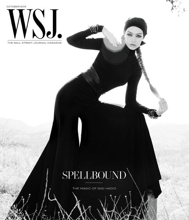 Gigi-Hadid-WSJ-Magazine-Inez-Vinoodh-01-620x722.jpg