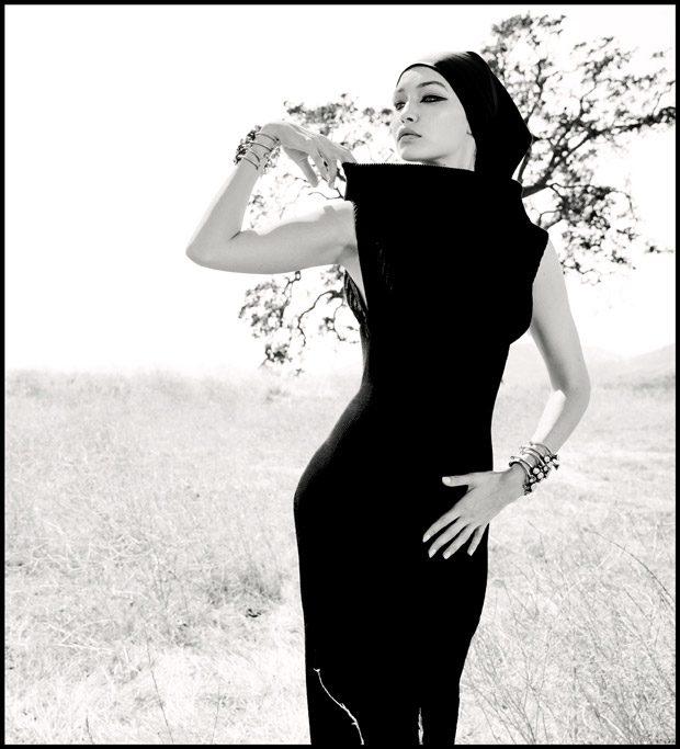 Gigi-Hadid-WSJ-Magazine-Inez-Vinoodh-13-620x683.jpg