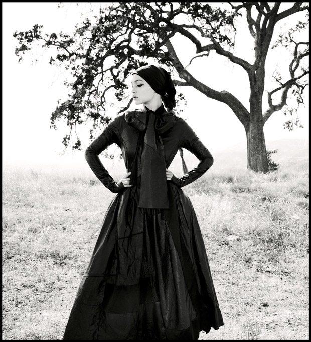 Gigi-Hadid-WSJ-Magazine-Inez-Vinoodh-17-620x683.jpg