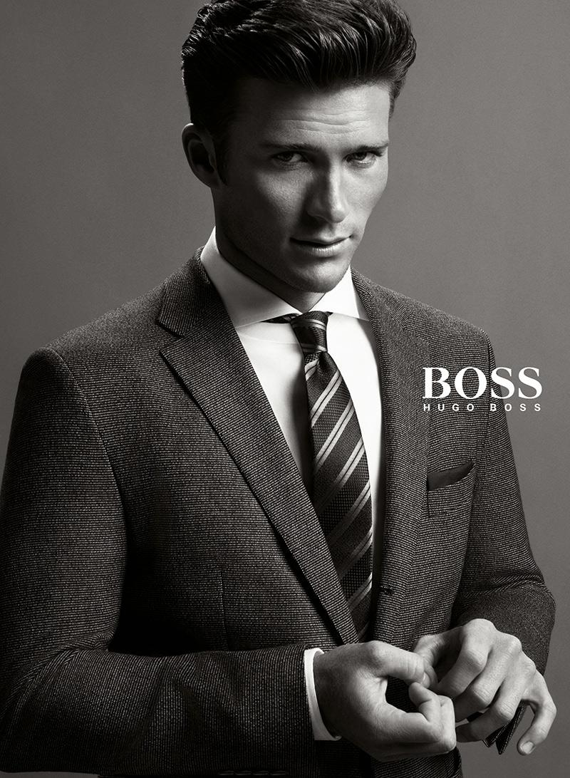 Boss_Hugo-Boss_FW14-Campaign_03.jpg