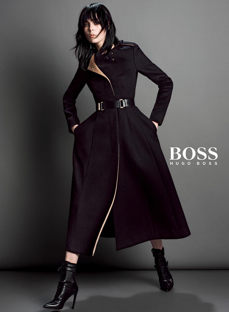 Boss_Hugo-Boss_FW14-Campaign_07.jpg