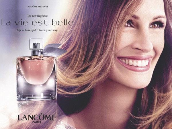 lancome-la-vie-est-belle-fragrance.jpg