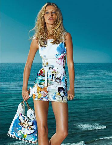 versace-2009-gisele-04.jpg