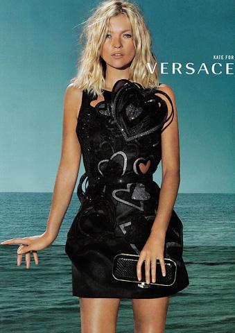 versace-2009-kate-moss-01.jpg