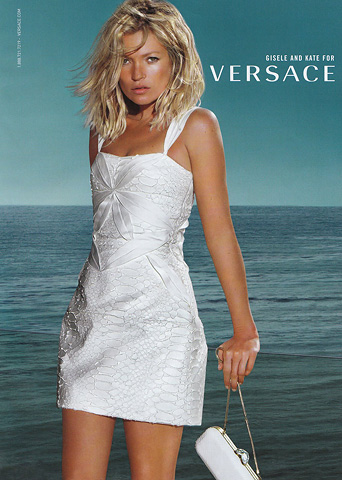 versace-2009-kate-moss-02.jpg
