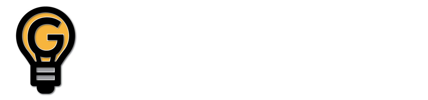 Garrison Sales Consulting | Roanoke, VA Based Business Coaching