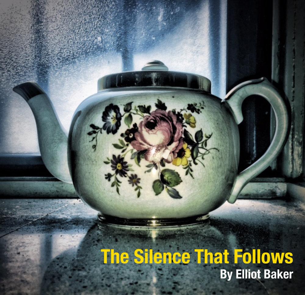Silence placeholder teapot.jpg