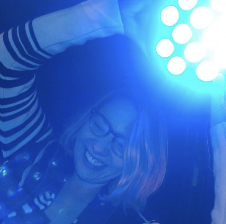 Claire Chrzan - Lighting Designer.jpeg