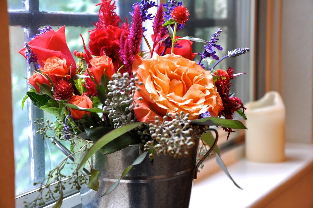 the-art-of-flower-arrangements5.jpg