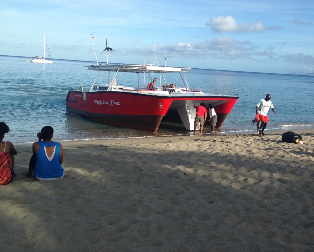 Getting off boat.jpg