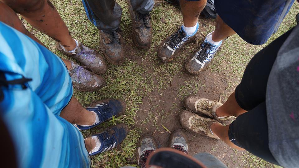 dirty feet.jpg