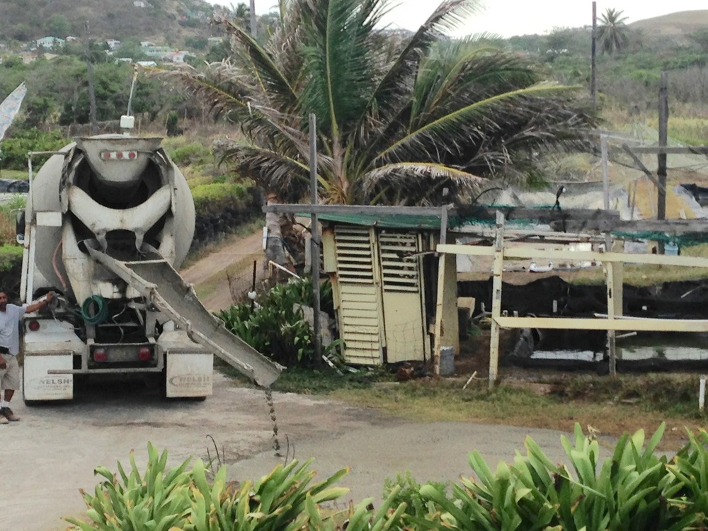 Snapper cement truck.jpg