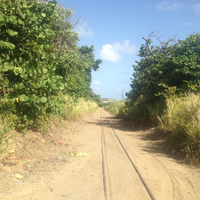 Railroad Tracks.jpg