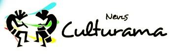 culturama logo.jpg