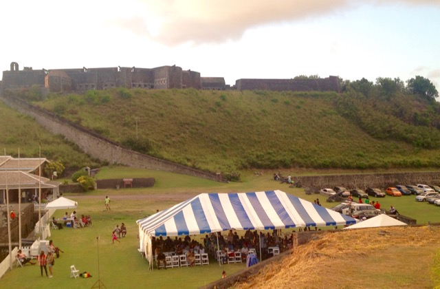 Concert Fort.jpg