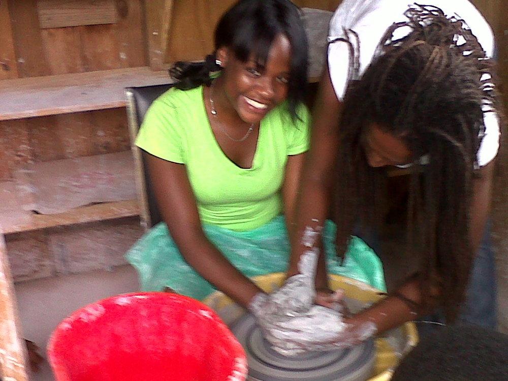 female potter.jpg