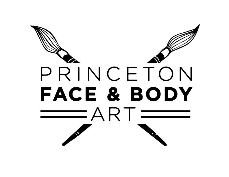 Princeton Face & Body Art
