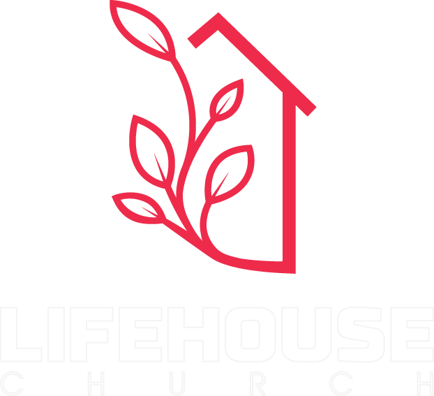 LIFEHOUSE CHURCH