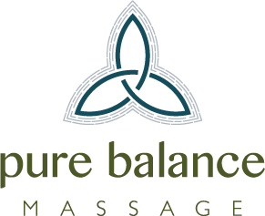 Pure Balance Massage