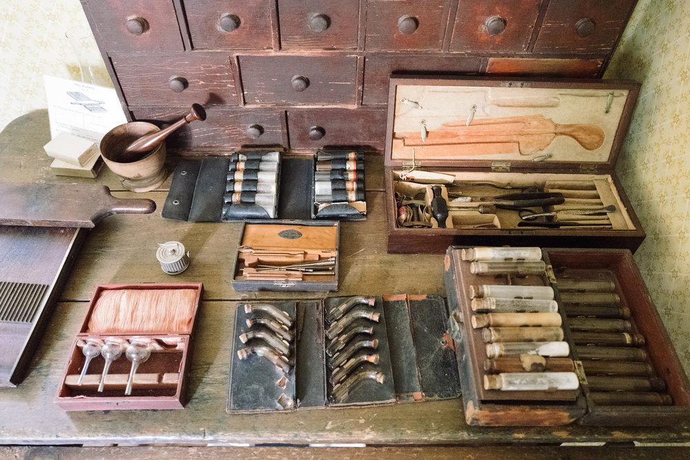heritage-village-museum-1070454.jpg