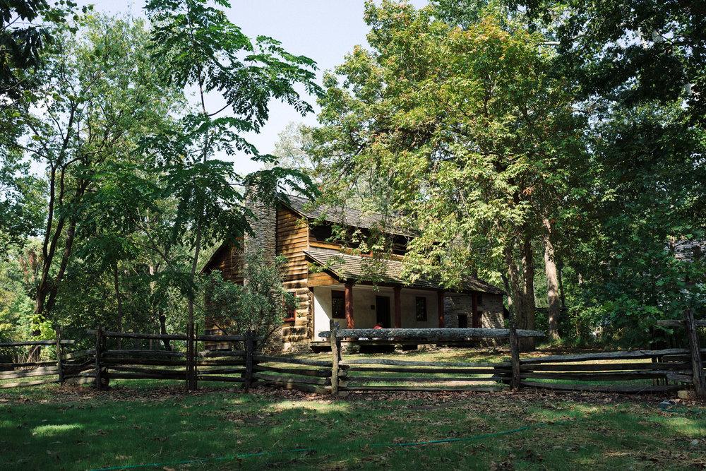 heritage-village-museum-1070473.jpg