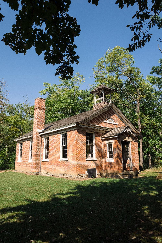 heritage-village-museum-1070463.jpg