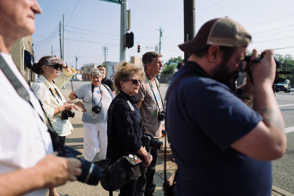 photowalk-madisonville-walk.jpg