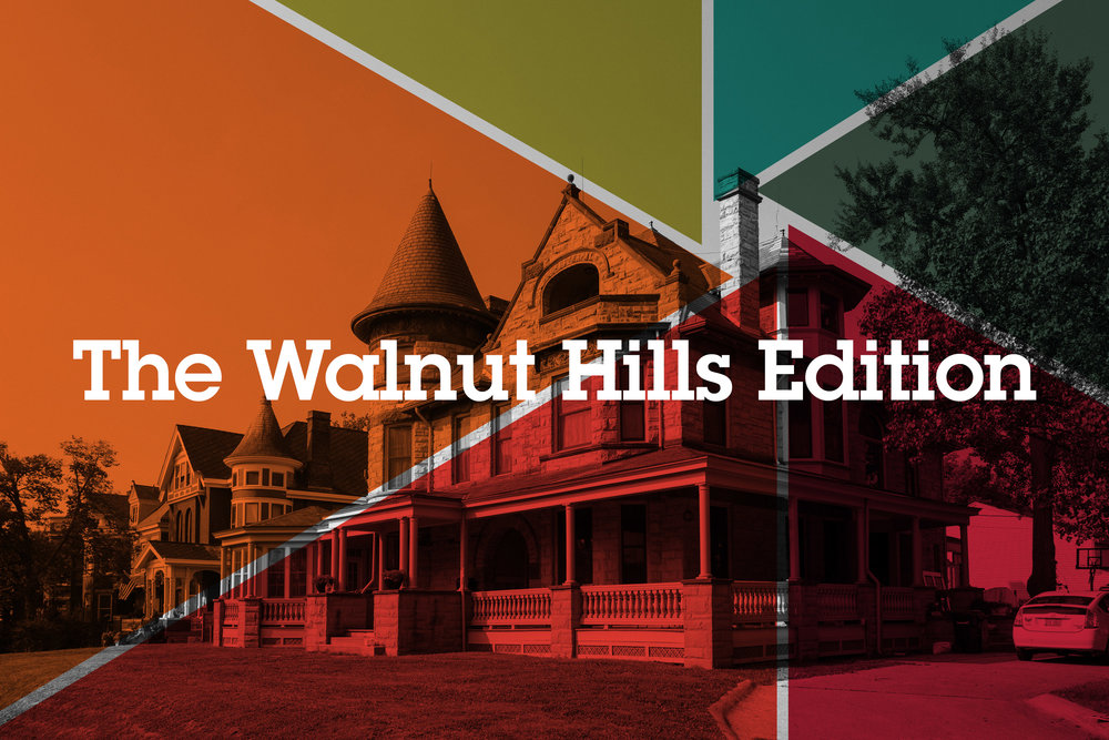 walnut-hills-edition.jpg
