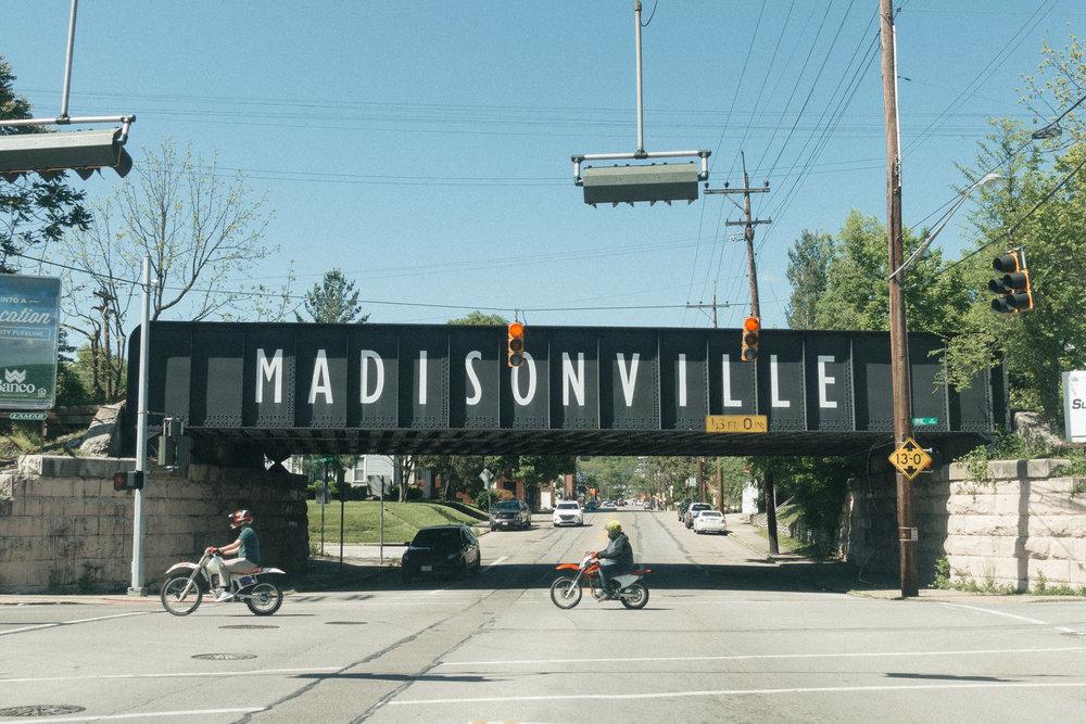 05455-madisonville.jpg