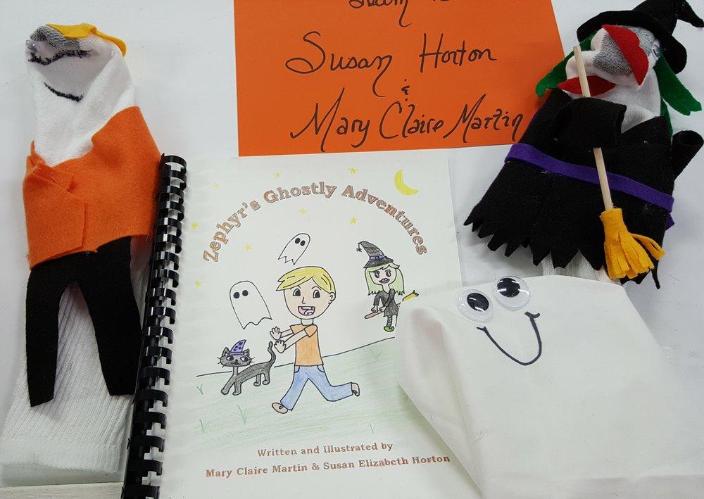 Mary Claire Martin & Susan Horton .jpg