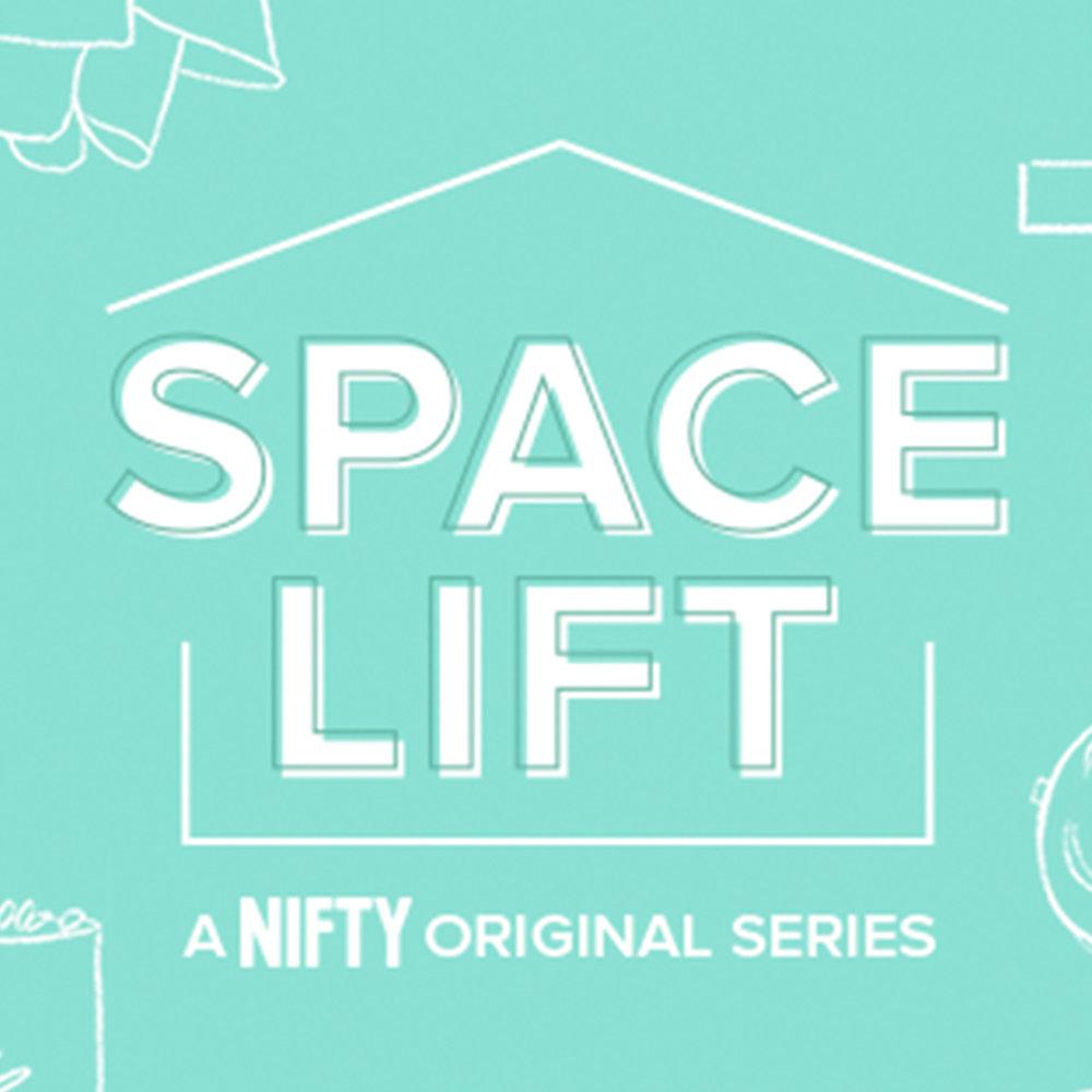 spacelift.jpg