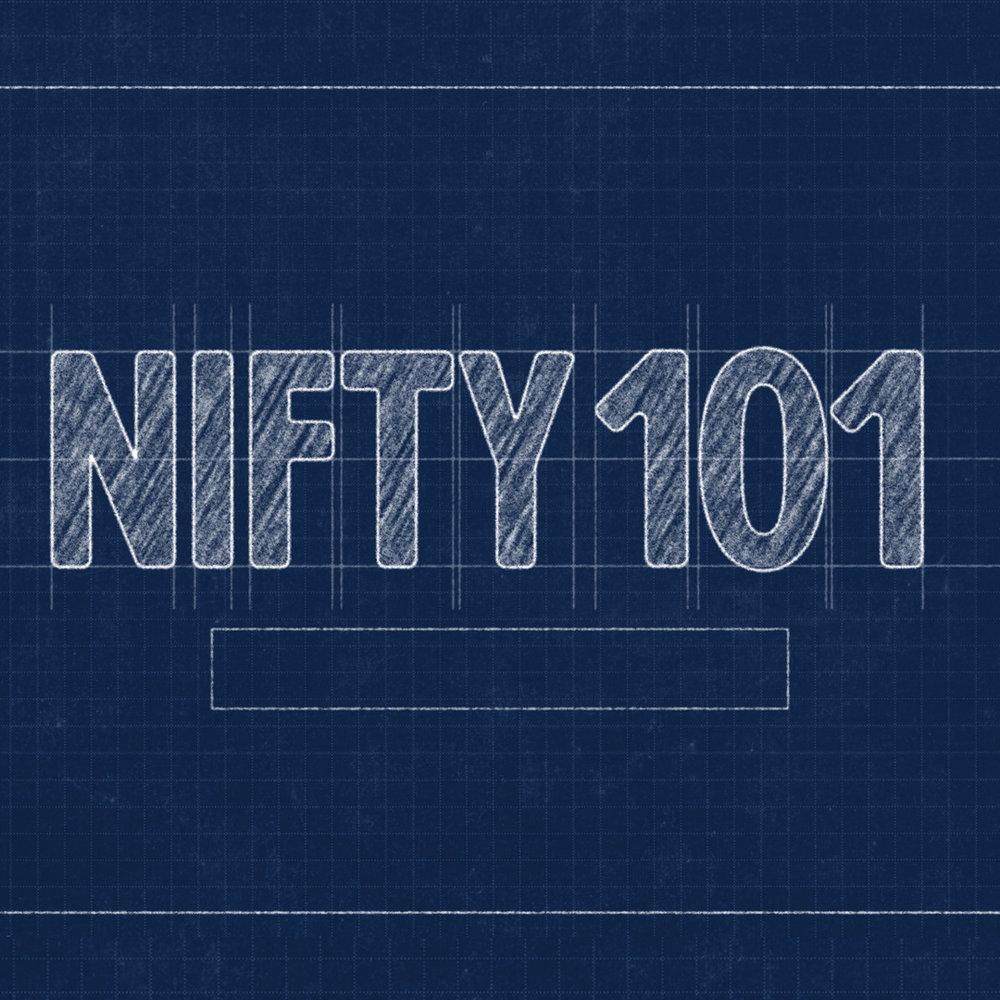 nifty101.jpg
