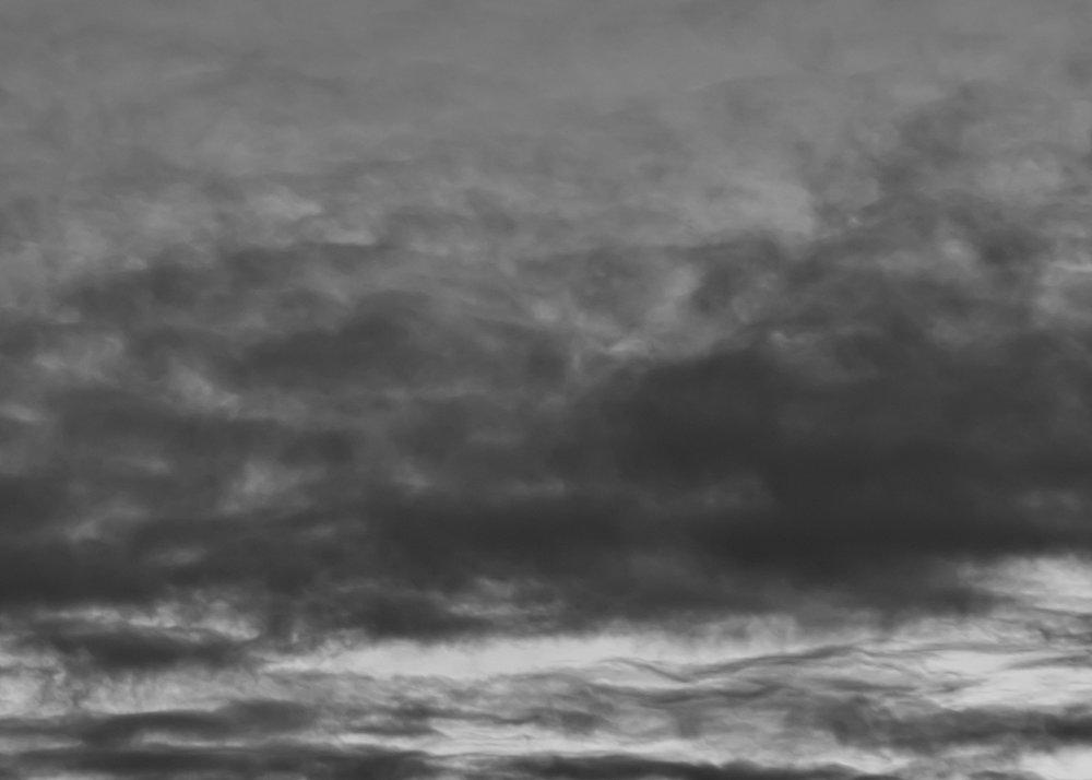 Skyet