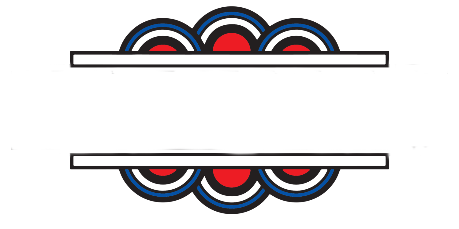 Turnaround Artists | Presenting Arts Off The Beaten Path