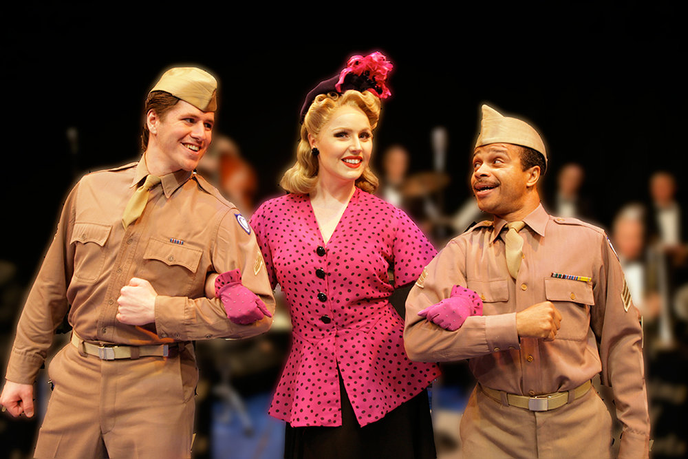 In The Mood Musical Military.jpg