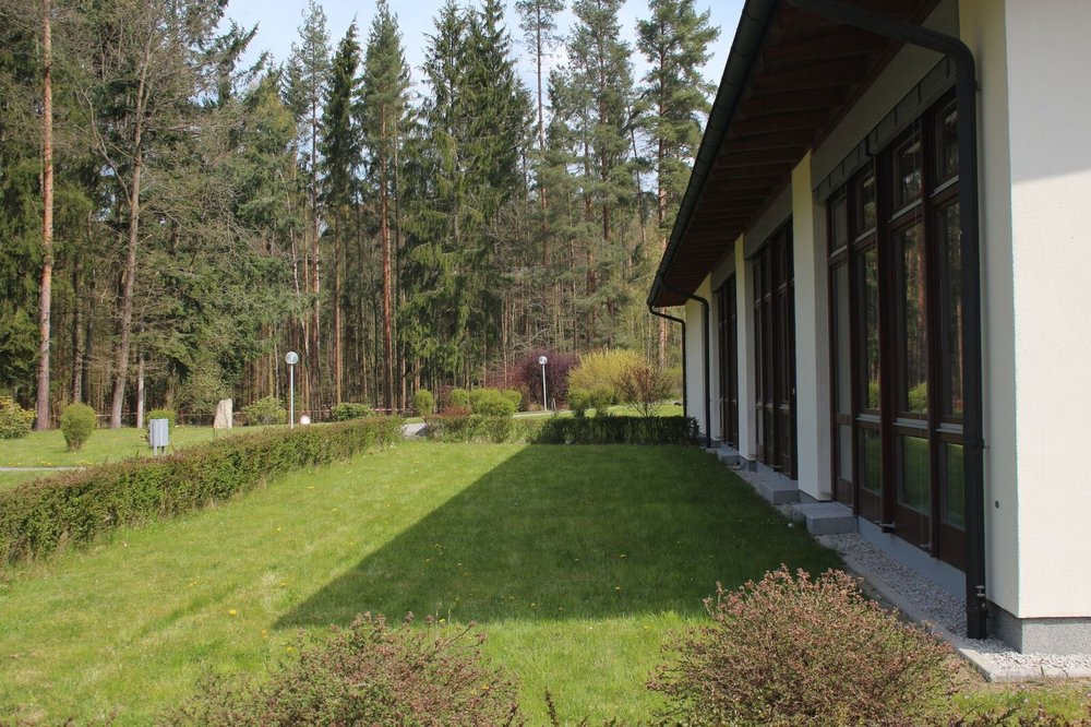 Garten Hotel Silberbach.jpg