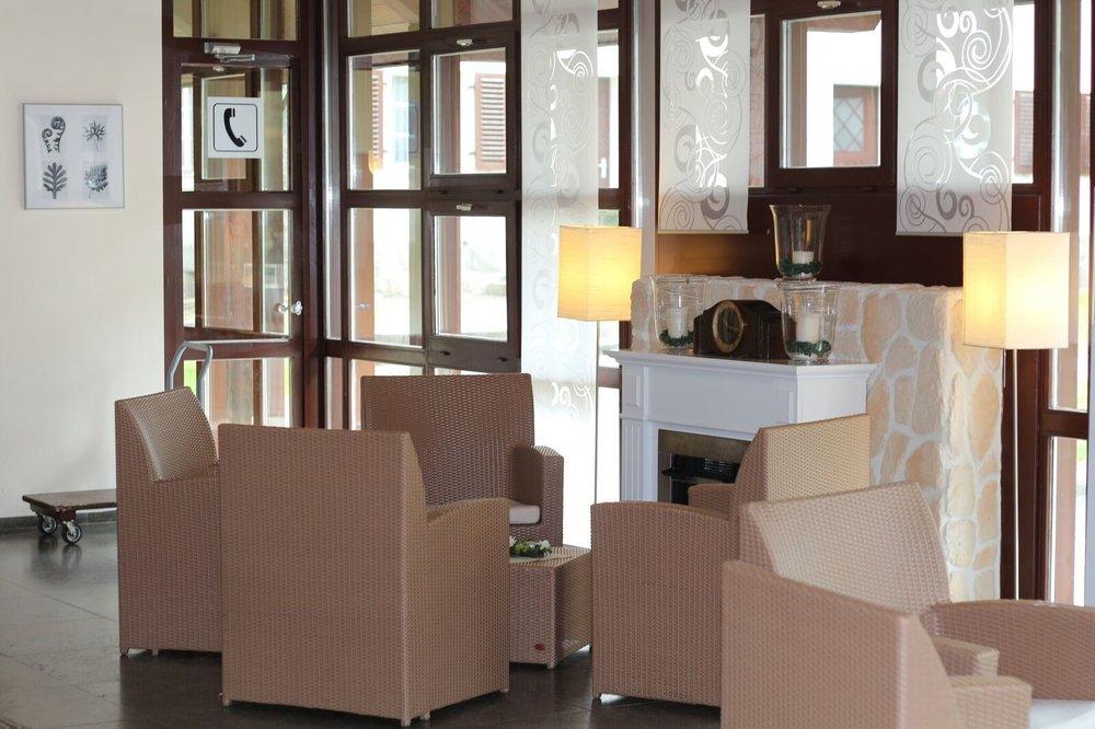 Hotel Silberbach.jpg