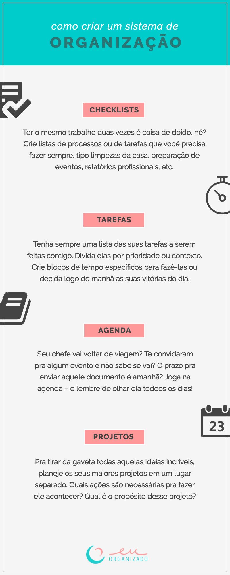 infografico_eu_organizado_organizacao