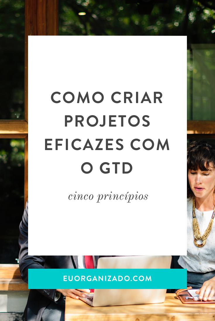 projetos-eficazes-com-o-gtd.png