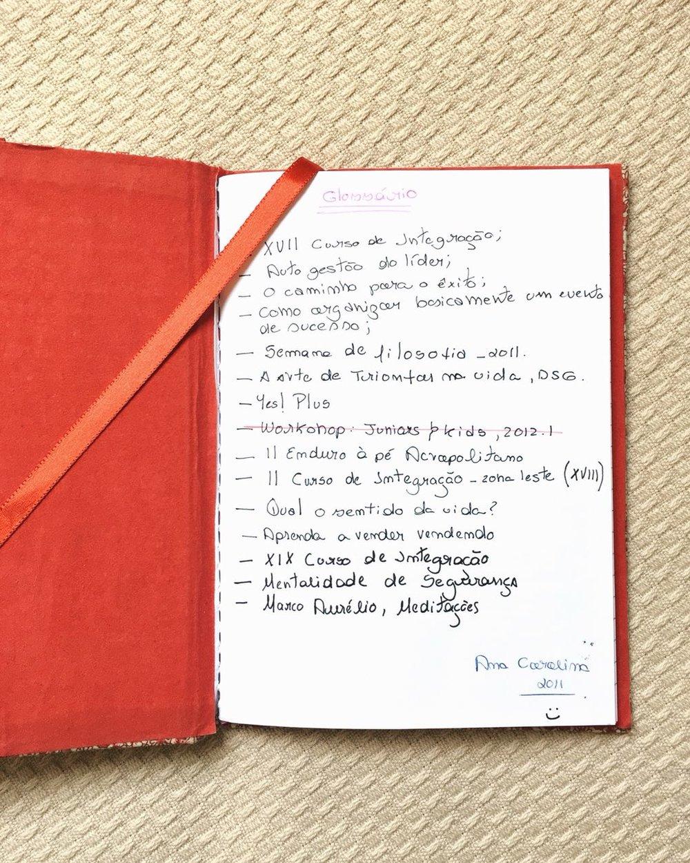 caderno_5.png