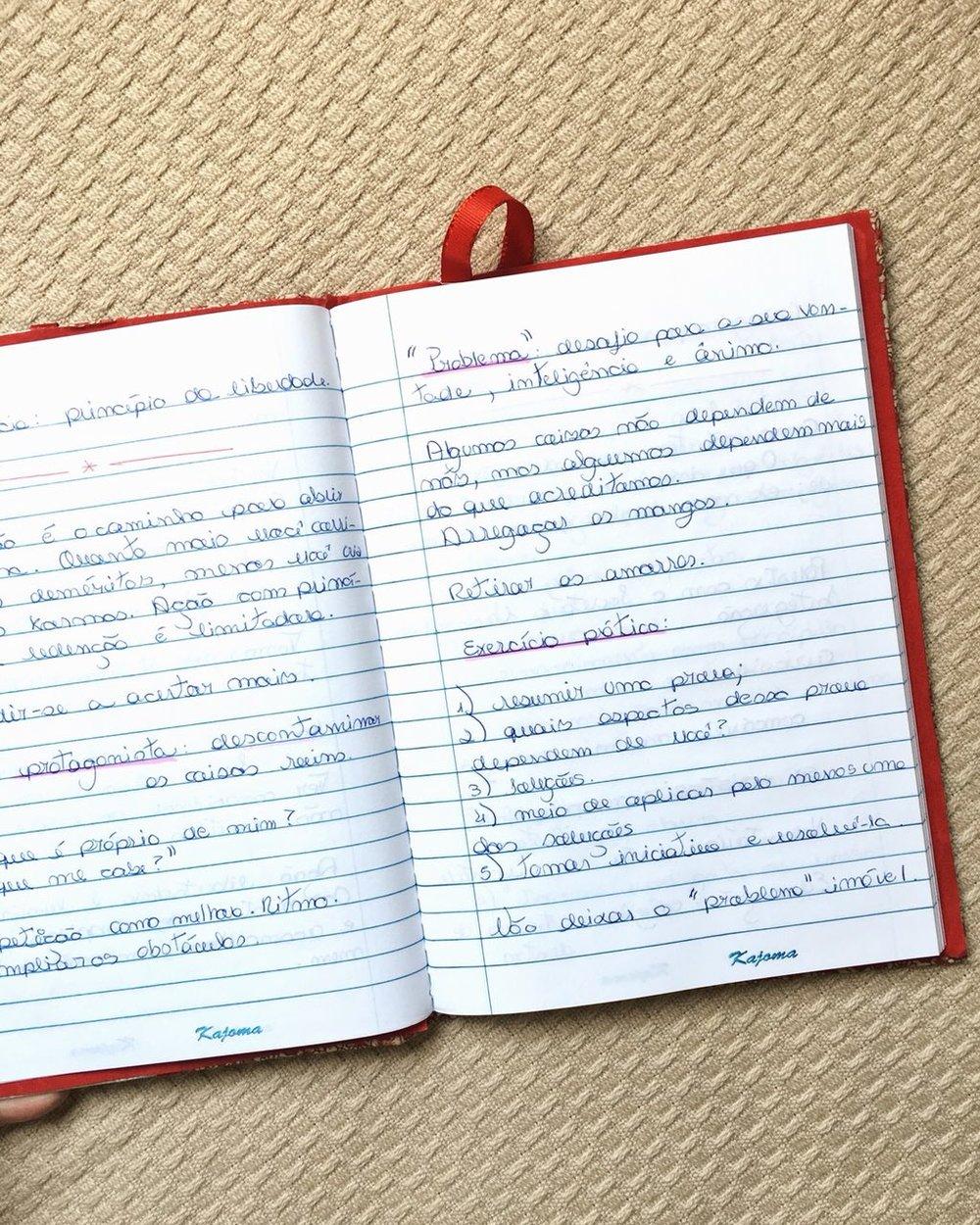 caderno_3.png