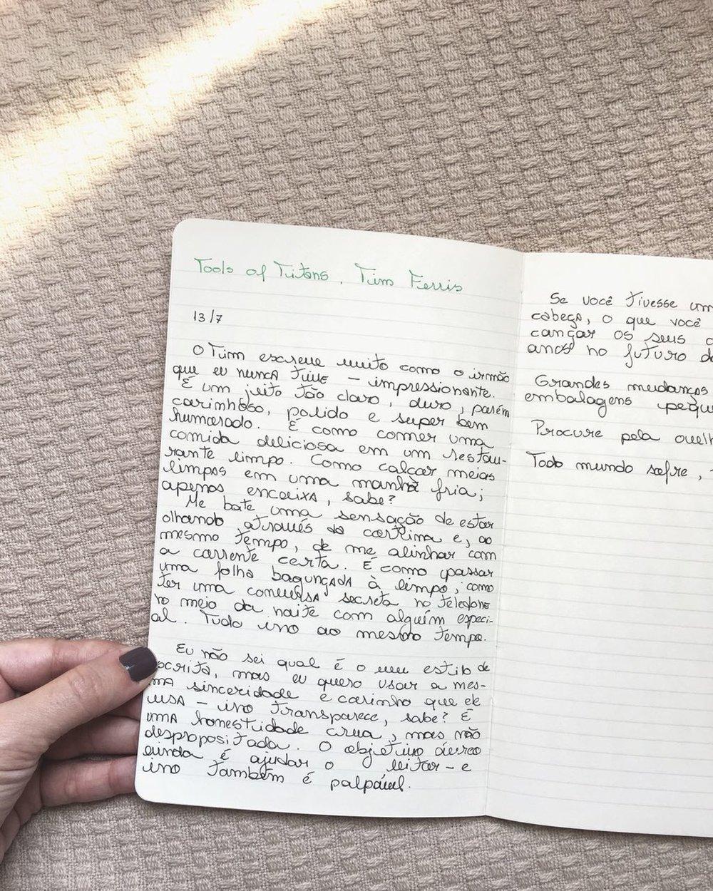 caderno_4.png
