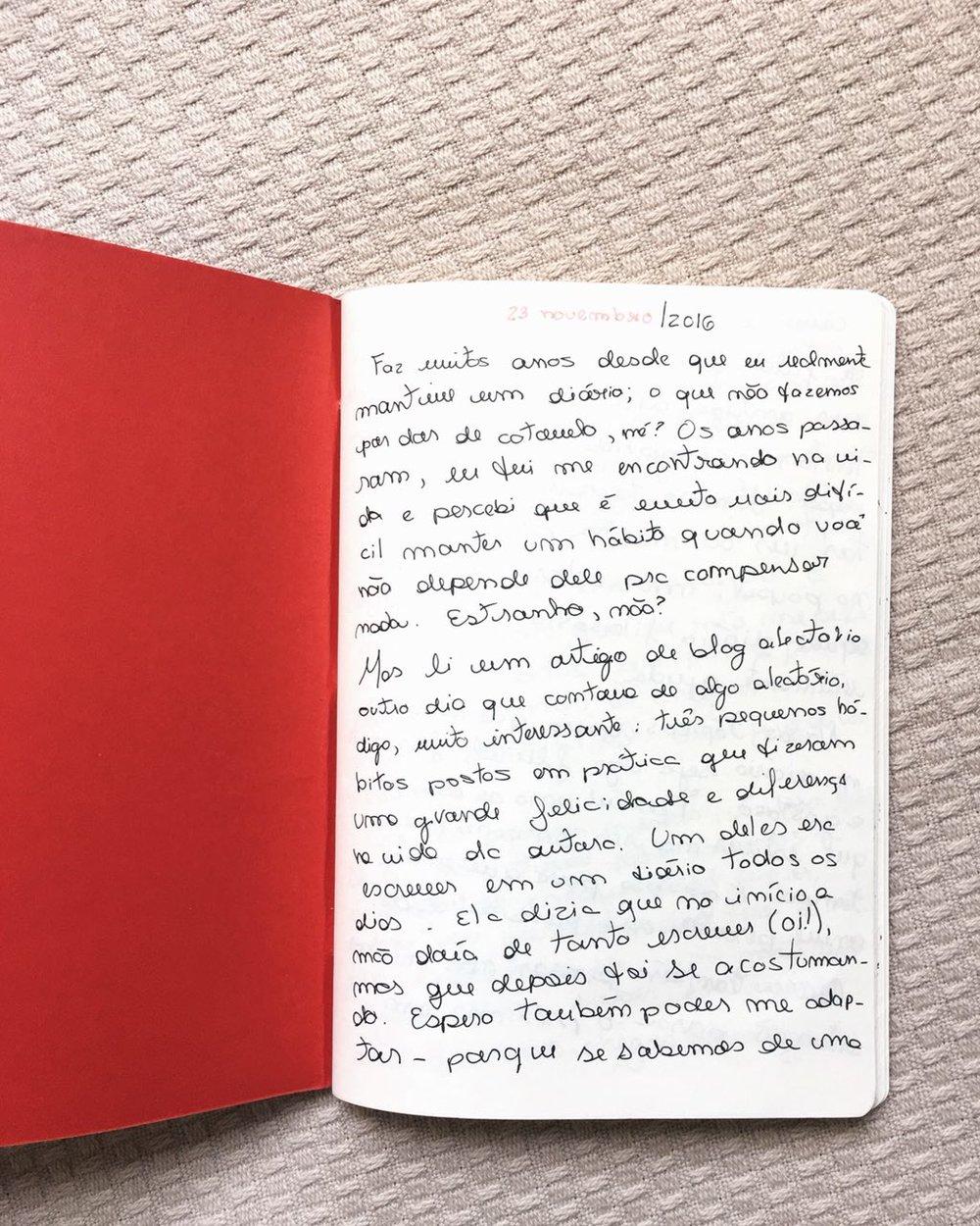 caderno_1.png