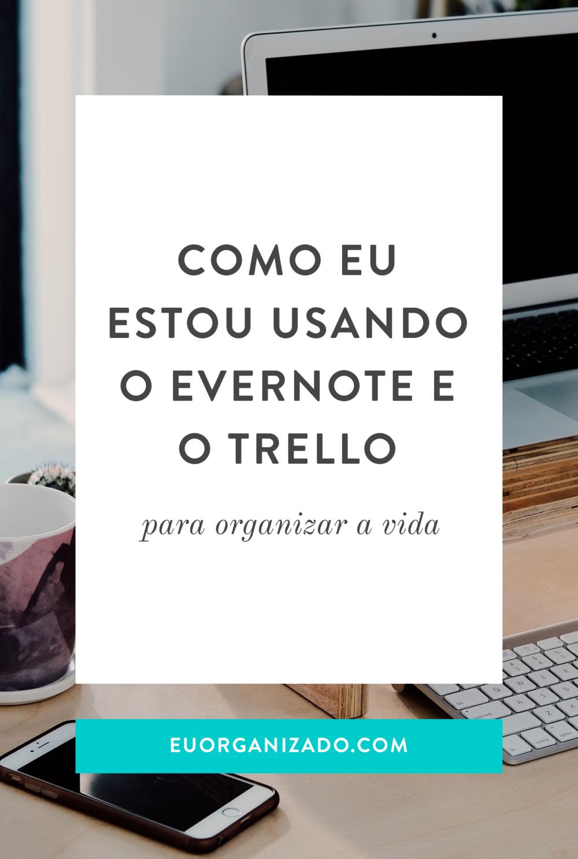 evernote_e_trello.png