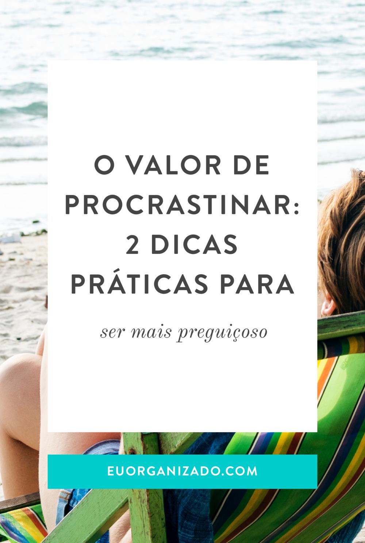 valor_de_procrastinar.png