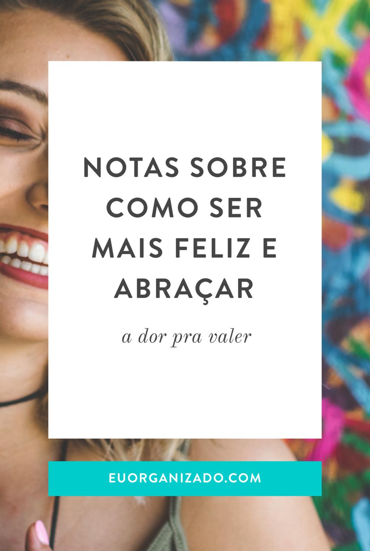 como_ser_mais_feliz.png